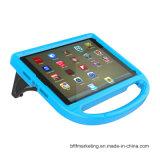 Новое iPad 2345 аргументы за ЕВА Kickstand прибытия защитное