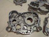 Alliage d'aluminium coulant sous pression pour le capot d'engine de moto