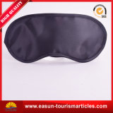 New Products Satin Eye MASK Traveling airline Eyemask Disposable Used