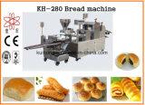 Kh 280のセリウムの公認の自動パンのプラントまたはパン作り機械