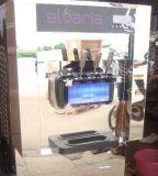 高容量の商業アイスクリーム機械堅い氷Creammaker