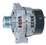 Автоматический альтернатор на Lada 9402.3701.04, 2123-3701010, 12V 80A