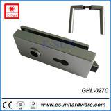 Slot van de Deur van het Glas van Europa de het Populaire Nieuwe & Hardware van de Deur (ghl-027C)