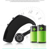 V9 Wireless Headset auricular estéreo Bluetooth 4.1.