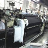 60 комплектов 2007 используемая год машина тени Rapier Leonardo Vamatex