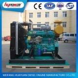 Moteur d'engine de Weichai 6113 pour le groupe électrogène