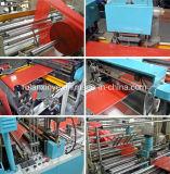 Ruian機械(XY-600/700/800)を作るNonwovenボックス袋