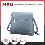 Personalidade da marca Multi-Pocketed Mulheres de bolsas de moda