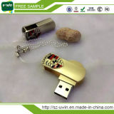 Articles promotionnels Mini USB Swivel USB Stick