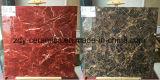 Mattonelle di pietra di marmo lustrate in pieno lucidate della porcellana del materiale da costruzione delle mattonelle di pavimento delle mattonelle di promozione di Foshan
