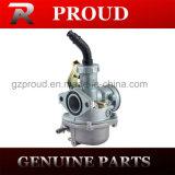 Parti del motociclo di alta qualità della Cina del carburatore Wave110