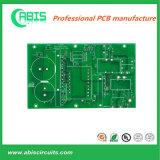 Fr-4 1.6mm 8 слоев доски PCB для электронных продуктов