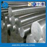Venta directa de fábrica el primer201 304 316 de la barra de acero inoxidable