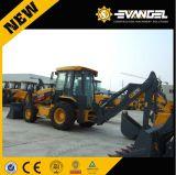 Löffelbagger-Ladevorrichtungs-Preise der China-Löffelbagger-Ladevorrichtungs-Xt870 neue