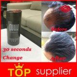 Completamente addensatore dei capelli dell'OEM delle fibre della costruzione dei capelli