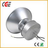 Aluminiuminnenbucht-Lichter der lampen-150With200With300W hohe der Qualitäts-LED