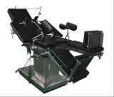 AG-Ot012 X Strahl-Funktions-Elektromotor-Geschäfts-chirurgischer Tisch