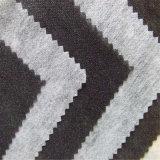 25 gramos de nylon de accesorios de costura Nonwoven forros fusibles entretela sobretodo la interconexión