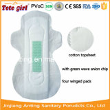Les femmes serviette hygiénique Commerce de gros en Chine, Factory Direct des serviettes hygiéniques