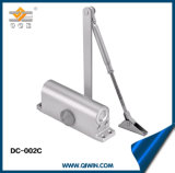 80Kg Capacity Door Closer for Firedoor