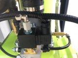 Compresseur d'air rotatoire direct électrique de vis du lecteur 11kw de Dhf