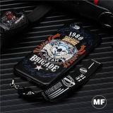 Het Unieke Geval van uitstekende kwaliteit van de Telefoon van de Stijl Mobiele voor iPhone6/6s/7/7s