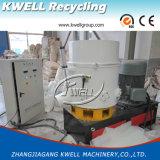 машина 100-550kg/H Agglomerator, Compactor для пленки HDPE LDPE PP PE