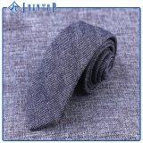 Галстук штока шерстей Mens высокого качества для дела