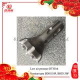 Russischer Typ Bohrgerät-Tasten-Bits für harten Granit 110mm, 130mm