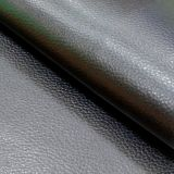 Глянцеватое Microfiber для ботинок Hw-934 малышей сумок