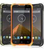 IL RAM IP67 di Blackview BV5000 4G Smartphone 2GB impermeabilizza il telefono astuto