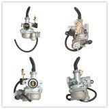 Nouveau carburateur Keihin Carb carburateur pour Honda Cub C70