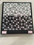 Mattonelle di mosaico poco costose di cristallo di prezzi 15*15