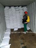 Guter Lieferant für Ammonium-Chlorid 99.5%