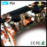 ソニーDualshock 4 Playstationのための無線ゲームのパッドのコントローラ4 PS4