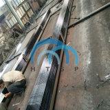 DIN2391 Scm precisión sin soldadura de tubos de acero para el automóvil