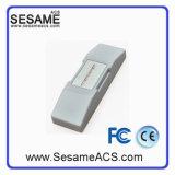 Пластмасса отсутствие кнопок выхода двери COM с светящим (SB1TE)
