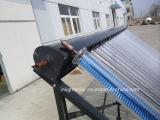Metaal Glas Heat Pipe Solar Collector