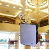 diffuseur de parfum parfum de gros de l'équipement pour le Shopping Mall