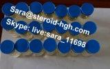Heißes aufbauendes Steroid injizierbares Boldenone Undecylenate (Equipoise) für Bodybuilding