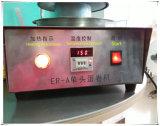 (ЭРА) экономичные хлебопек крена яичка/крен яичка делая машину DIY Macking