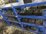 Conexão Rod-Link Rod-Auto Forging Part