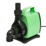 浸水許容の水ポンプ、アクアリウムのためのガソリンスタンド店頭価格(HL-150A)の外部ポンプ