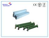 Résistance de bobinage / résistance de freinage à tube en céramique