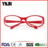 자신은 디자인한다 아이 (YJ-K28363)를 위한 시력 보호 안전 유리를