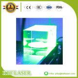 3D-Crystal Reports для станок для лазерной гравировки гравировка по Crystal Reports цена