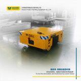 Service modulaire automoteur de tambour de chalut de charges lourdes