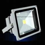 Licht der LED-imprägniern dekoratives Flut-10W in im Freien mit IP65