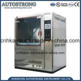 Provare il tester antipolvere dell'apparecchiatura di collaudo IEC60529 IP5X IP6X