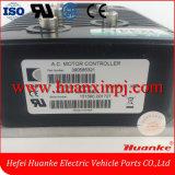 Mima Gabelstapler-TeilCurtis Wechselstrom-Controller 1234e-5321 36-48V